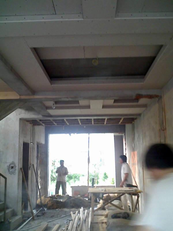 门厅吊顶造型图片 客厅吊顶造型什么样好看